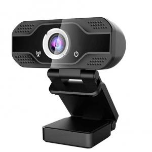 Веб-камера Z08 Webcam 1080Р оптом