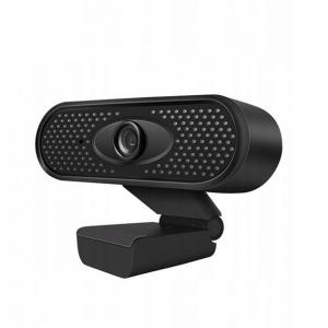 Веб-камера Z13 Webcam оптом
