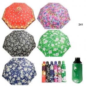 Зонт 241