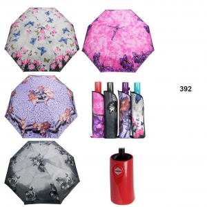 Зонт 392