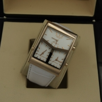 Часы Ledfort