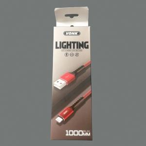 Кабель Lighting VONK BDL-S11 оптом