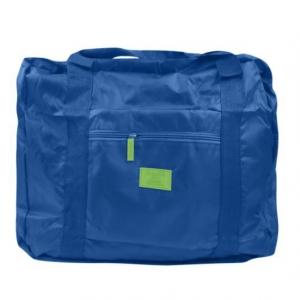 Дорожная сумка MUQGEW оптом