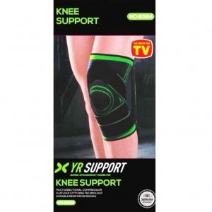 Фиксатор коленного сустава KNEE SUPPORT NO:8324 оптом