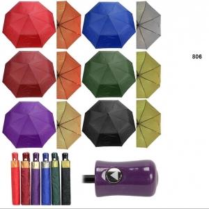 Зонт 806 оптом