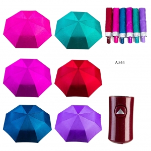 Зонт А544