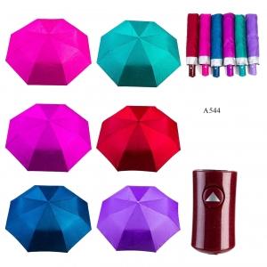 Зонт А544 оптом