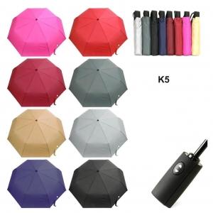 Зонт К5 оптом