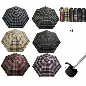 Зонт К8 оптом