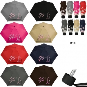 Зонт К16 оптом