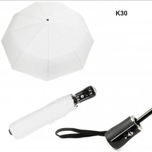 Зонт К30 оптом