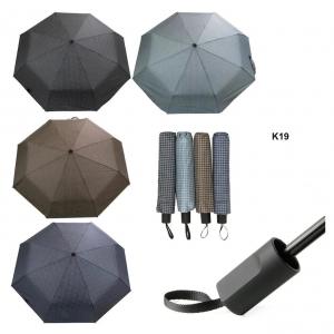 Зонт К19 оптом