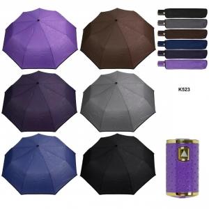Зонт К523 оптом