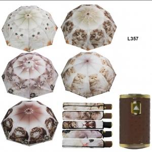 Зонт L357 оптом