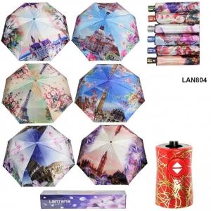 Зонт LAN804 оптом