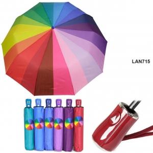 Зонт LAN715 оптом