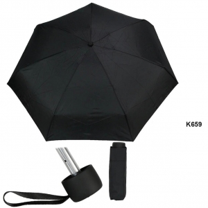 Зонт К659 оптом