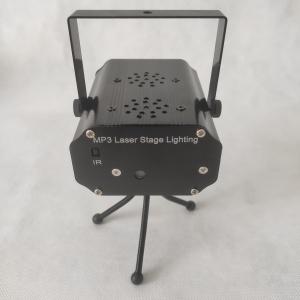 Лазерный проектор MX 616