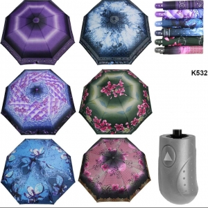 Зонт К532 оптом