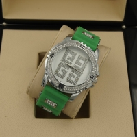 Часы Givenchy
