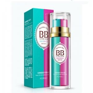 BB-крем Rorec Precious Skin оптом