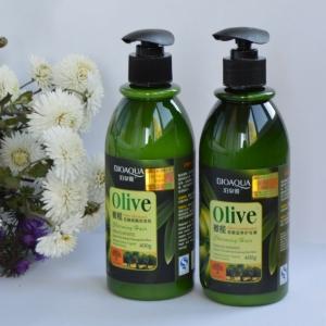 Кондиционер для волос BIOAQUA Olive оптом