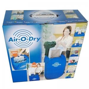 Сушилка для белья Air-o-Dry оптом