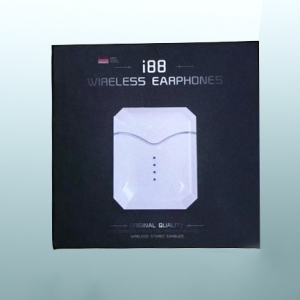 Беспроводные наушники i88 WIRELESS EARPHONES