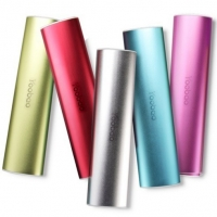 Power Bank Yoobao 10400mAh