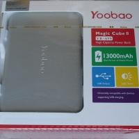 Power Bank Yoobao 13000mAh
