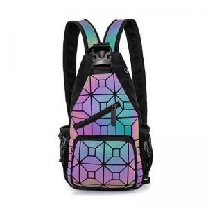 Рюкзак голографический оптом