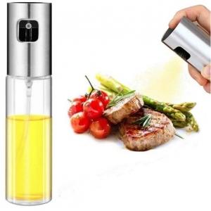 Распылитель для масла и уксуса 100мл (СТО)