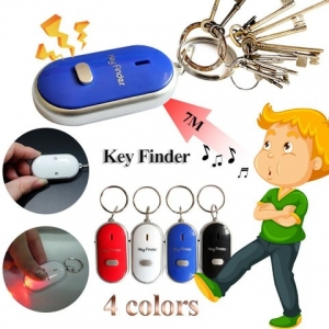 Брелок Поисковик Ключей