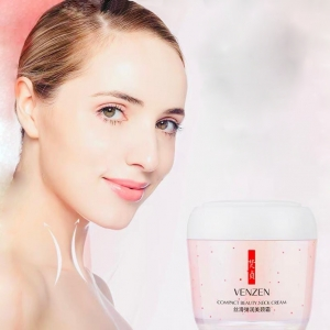 Крем для лица и шеи VENZEN beauty neck cream оптом