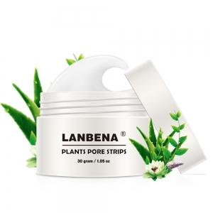 Маска для очищения пор Lanbena оптом