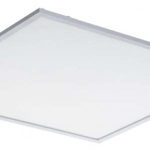 Светодиодная панель с равномерной засветкой KROKUS-PANEL-UGR
