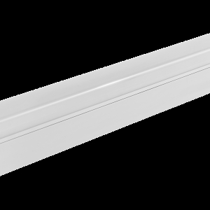 Линейный светильник VOLGA IP20-PL