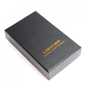 Зажигалка-часы LIGHTER Classic Fashionable  оптом