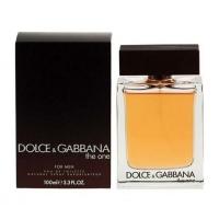 Dolce&Gabbana The One Man
