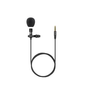Микрофон Awei MK1 оптом