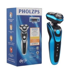 Электробритва Pholzps RQ-1580 оптом