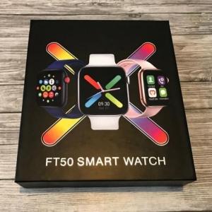 Смарт-часы FT50